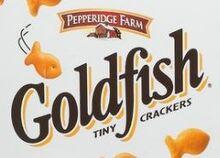 Goldfish93