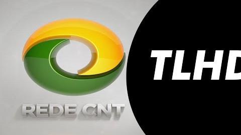 HD Vinheta Rede CNT - 2015-0