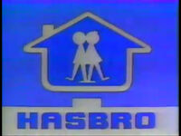Hasbro1984