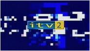 ITV2Play2002