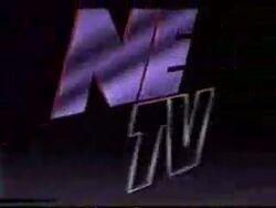 NETV 1987