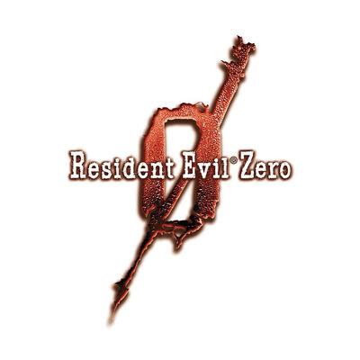 RE0 logo
