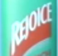 Rejoice Third Logo