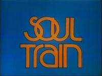 Soultrain1973