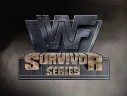Survivorseries1988