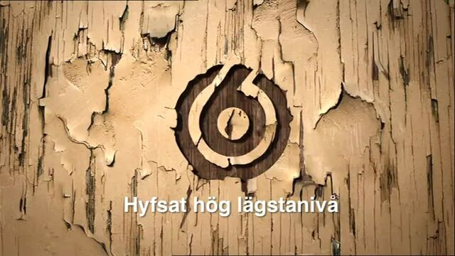 File:TV6 wood ident.jpg