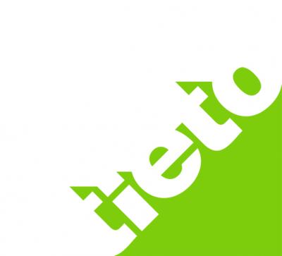 File:Tieto.png