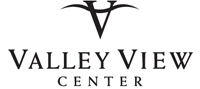 Valley View Center logo