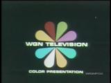 WGNcolor1970s a