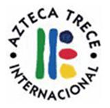 Azteca Trece Internacional