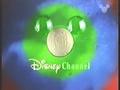 Thumbnail for version as of 09:56, November 29, 2011