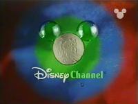 DisneyPaper1999