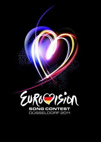 File:EUROVISION 2011 HEART AND EURO MARQUE CMYK DARK A4.jpg