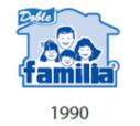 FAMILLIA 90