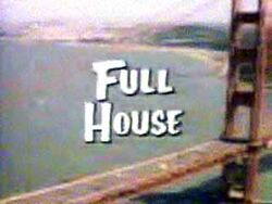 Fullhouse1987logo