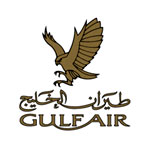 File:Gulfair logo.jpg