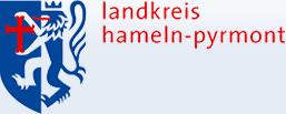 Hameln-Pyrmont 2