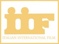 IIF 2007