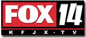 File:KFJX Logo.png