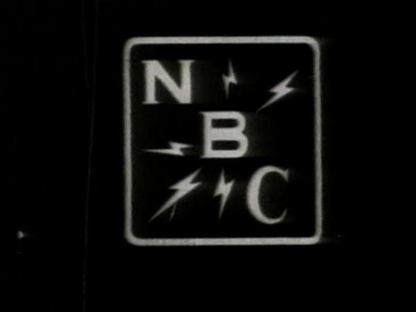 File:NBC 1931.jpg