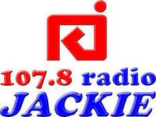 RADIO JACKIE (2004)