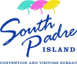 South padre CVB