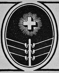 Swisspost-1928