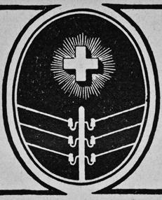 File:Swisspost-1928.jpg