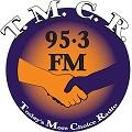 TMCR (2014)
