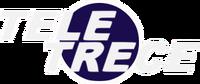 Teletrece Logo (2005)