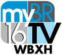 File:WBXH 2008.png