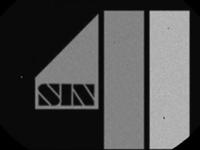 WXTV1970