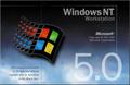 Thumbnail for version as of 19:34, November 19, 2011
