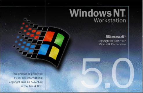 File:Windows NT 5 logo.png