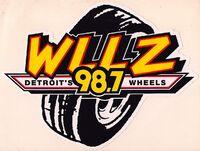 Wllz2