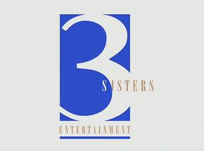 3Sistersentertainment2003