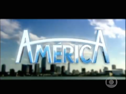 América 2005 abertura 4