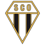 Angers Sco Before 1994