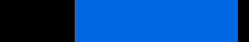 Aol Desktop Logo