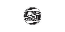 Canadian-national-logo-1919