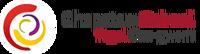Chepstow School - Logo