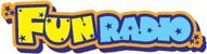 FUN RADIO (2005)