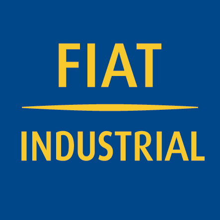 File:Fiat Industrial S.p.A.png