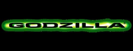 Godzilla-1998-movie-logo
