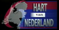 Hart van Nederland 1