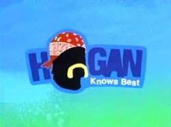 Hogan knows best (2)