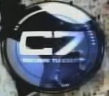 Logo 2004 a 2005