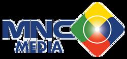MNCMedia2015