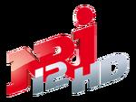 NRJ 12 2008 HD