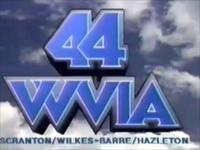 PBS Logo 1989